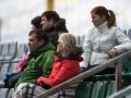 Tallinna FC Flora U19 - FC Elva (09.04.16)-7897