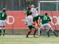Tallinna FC Flora U19 - FC Elva (09.04.16)-7899