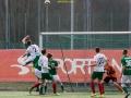 Tallinna FC Flora U19 - FC Elva (09.04.16)-7901