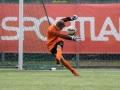 Tallinna FC Flora U19 - FC Elva (09.04.16)-7908