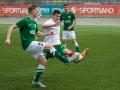 Tallinna FC Flora U19 - FC Elva (09.04.16)-7910