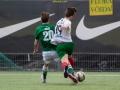 Tallinna FC Flora U19 - FC Elva (09.04.16)-7929