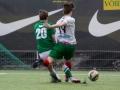 Tallinna FC Flora U19 - FC Elva (09.04.16)-7930