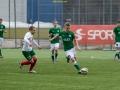 Tallinna FC Flora U19 - FC Elva (09.04.16)-7941