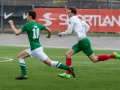 Tallinna FC Flora U19 - FC Elva (09.04.16)-7943