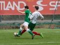 Tallinna FC Flora U19 - FC Elva (09.04.16)-7947
