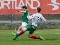 Tallinna FC Flora U19 - FC Elva (09.04.16)-7948