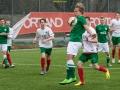 Tallinna FC Flora U19 - FC Elva (09.04.16)-7951