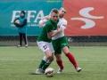 Tallinna FC Flora U19 - FC Elva (09.04.16)-7963