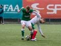 Tallinna FC Flora U19 - FC Elva (09.04.16)-7966