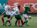 Tallinna FC Flora U19 - FC Elva (09.04.16)-7968