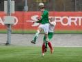 Tallinna FC Flora U19 - FC Elva (09.04.16)-7983