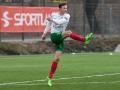 Tallinna FC Flora U19 - FC Elva (09.04.16)-7989