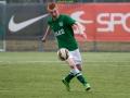Tallinna FC Flora U19 - FC Elva (09.04.16)-8004