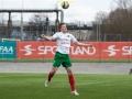 Tallinna FC Flora U19 - FC Elva (09.04.16)-8005