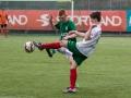 Tallinna FC Flora U19 - FC Elva (09.04.16)-8017