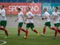 Tallinna FC Flora U19 - FC Elva (09.04.16)-8027