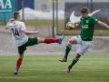 Tallinna FC Flora U19 - FC Elva (09.04.16)-8029