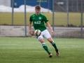 Tallinna FC Flora U19 - FC Elva (09.04.16)-8032