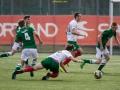 Tallinna FC Flora U19 - FC Elva (09.04.16)-8041