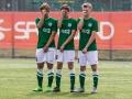 Tallinna FC Flora U19 - FC Elva (09.04.16)-8043
