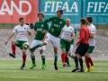 Tallinna FC Flora U19 - FC Elva (09.04.16)-8049