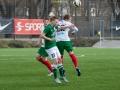 Tallinna FC Flora U19 - FC Elva (09.04.16)-8060