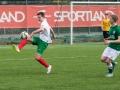 Tallinna FC Flora U19 - FC Elva (09.04.16)-8063