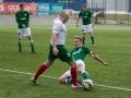 Tallinna FC Flora U19 - FC Elva (09.04.16)-8067
