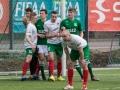 Tallinna FC Flora U19 - FC Elva (09.04.16)-8079