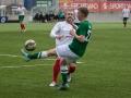 Tallinna FC Flora U19 - FC Elva (09.04.16)-8086