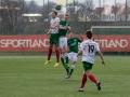 Tallinna FC Flora U19 - FC Elva (09.04.16)-8089