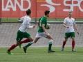 Tallinna FC Flora U19 - FC Elva (09.04.16)-8107