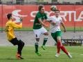 Tallinna FC Flora U19 - FC Elva (09.04.16)-8124