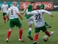 Tallinna FC Flora U19 - FC Elva (09.04.16)-8182