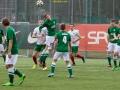 Tallinna FC Flora U19 - FC Elva (09.04.16)-8195