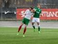 Tallinna FC Flora U19 - FC Elva (09.04.16)-8212