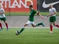 Tallinna FC Flora U19 - FC Elva (09.04.16)-8260