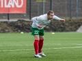 Tallinna FC Flora U19 - FC Elva (09.04.16)-8263