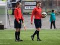 Tallinna FC Flora U19 - FC Elva (09.04.16)-8282