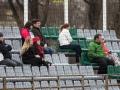Tallinna FC Flora U19 - FC Elva (09.04.16)-8288