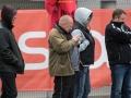 Tallinna FC Flora U19 - FC Elva (09.04.16)-8318