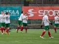 Tallinna FC Flora U19 - FC Elva (09.04.16)-8325