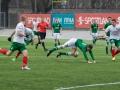Tallinna FC Flora U19 - FC Elva (09.04.16)-8358
