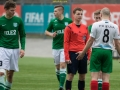 Tallinna FC Flora U19 - FC Elva (09.04.16)-8363
