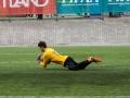 Tallinna FC Flora U19 - FC Elva (09.04.16)-8368