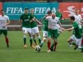 Tallinna FC Flora U19 - FC Elva (09.04.16)-8370