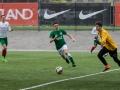 Tallinna FC Flora U19 - FC Elva (09.04.16)-8397