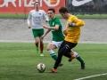 Tallinna FC Flora U19 - FC Elva (09.04.16)-8400
