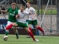 Tallinna FC Flora U19 - FC Elva (09.04.16)-8437
